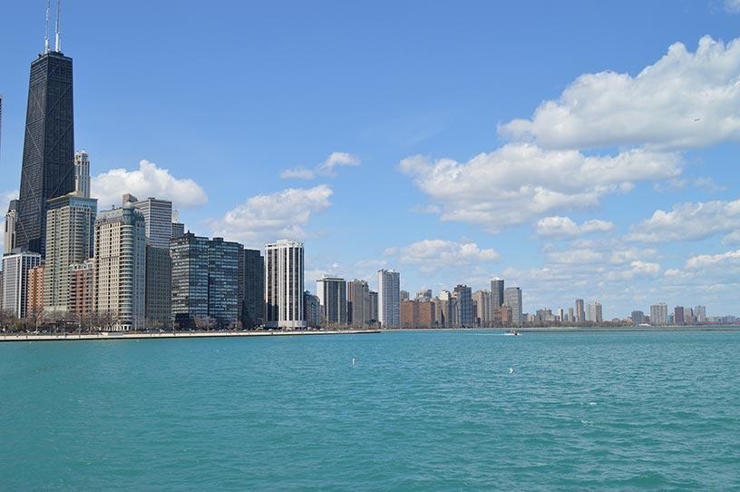 Ce qu'il faut savoir sur Chicago (via HelloChicago.fr)