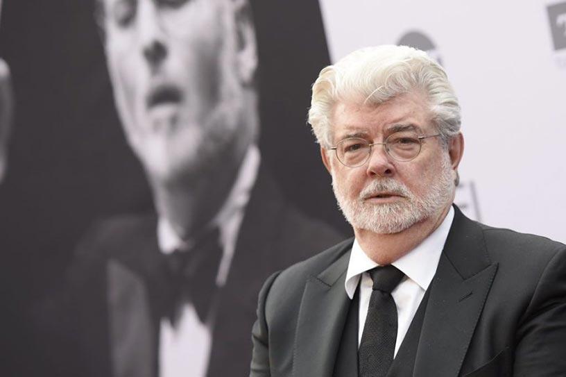 George Lucas n'aura pas de musée à Chicago (via HelloChicago.fr)