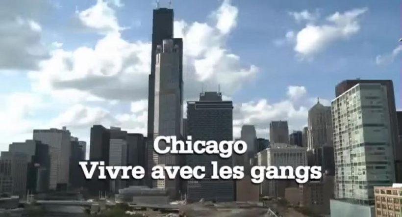 Chicago : vivre avec les gangs (via HelloChicago.fr)