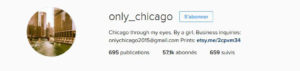 only_chicago Instagram