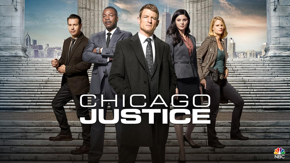Chicago Justice - saison 1 (via hellochicago.fr)