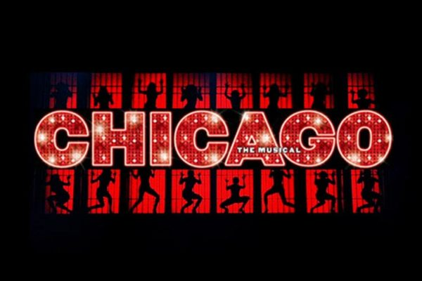 Chicago : le musical bientôt à Paris (via hellochicago.fr)