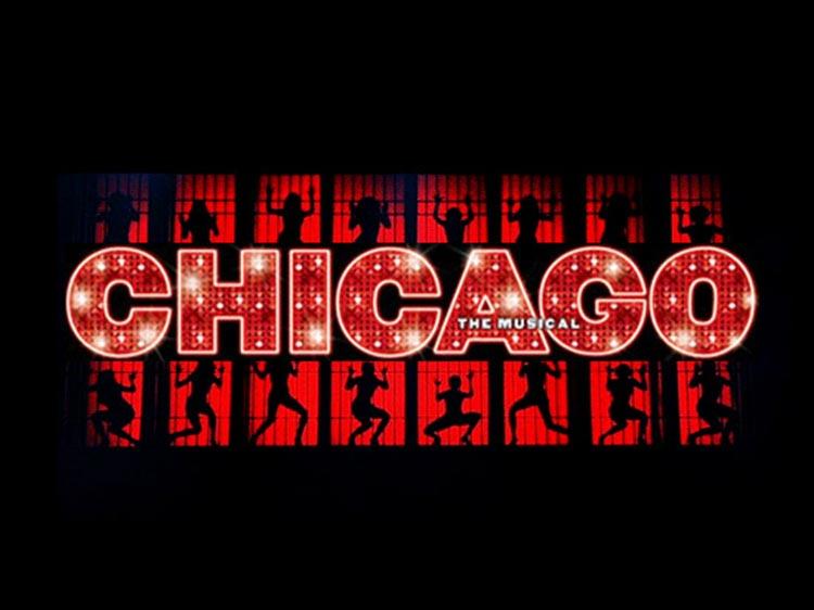 Chicago : le musical bientôt à Paris (via hellochicago.fr)