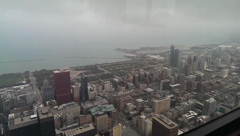 Quand partir à Chicago ? (via hellochicago.fr)