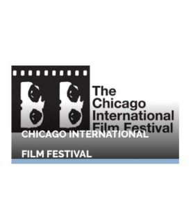 Chicago International Film Festival - CEFF 2016
