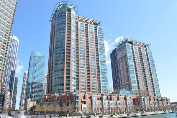 Où loger à Chicago pour un premier séjour ?