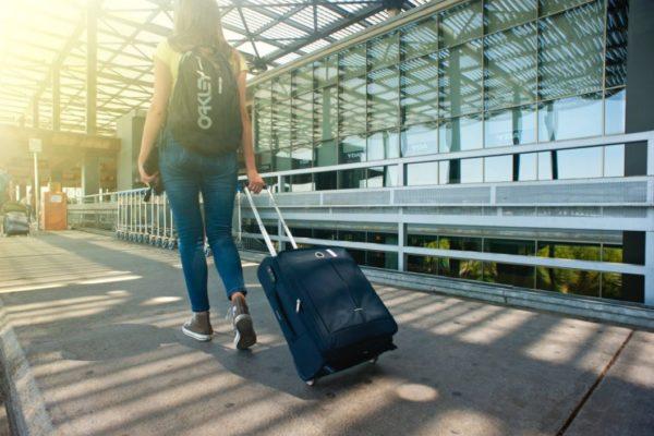 Quelles sont les marques de valise