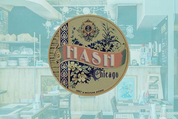 Hash Chicago